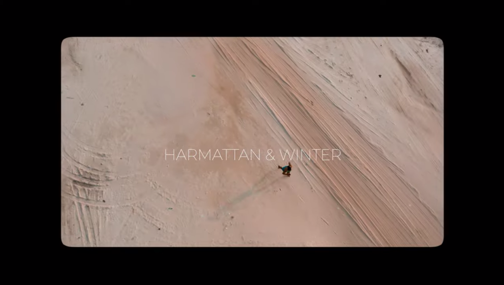 "[Video] Brymo – ""Harmattan & Winter"" #Arewapublisize"