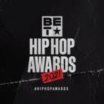 BET Hip-Hop Awards 2021 Nominations: Full List