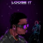 """[Lyric, Visualizer] Olamide – """"Loose It LYRICS"""""""