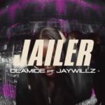 """[Video] Olamide – """"Jailer"""" ft. Jaywillz"""