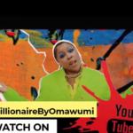 "[Video] Omawumi – ""Billionaire (Go Baby)"""