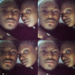 Annie Idibia Celebrates Hubby After 2baba Apologized on His Birthday
