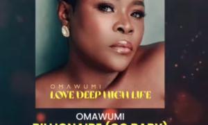 Omawumi Billionaire Lyrics