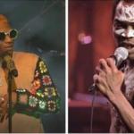 Wizkid Beats Fela's Record On Billboard Chart, Now World Highest Afrobeat Artist