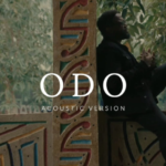 """Johnny Drille, Styl-Plus – """"Odo"""" (Acoustic Version)"""