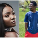 Simi Replies MC Morris After He Called Her Out For Betrayal