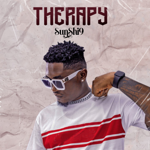 """Sunshi9 – """"Therapy"""""""