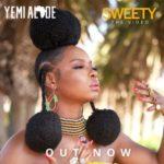 "[Video] Yemi Alade – ""Sweety"""