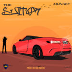 """Monaky – """"The Suitor"""""""