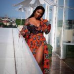 """TX Review; Tiwa Savage """"Water & Garri EP"""" Is A Step From The Old Into The New"""