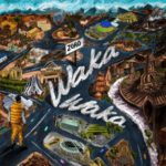 """Zoro – """"Waka Waka"""" (Prod. by Yung Willis)"""