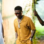 Wizkid FC Embarks On Special Prayers After A Lady Shared A Strange Photo With Wizkid