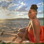"""TX Review; """"Queendoncom EP"""" Is A Bold Move Into The Future But Yemi Alade Can't Take The Crown Just Yet"""