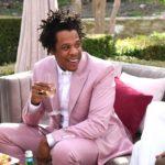 Jay-Z Invests 61.6 Billion Naira Into Smart-Home Technology Company