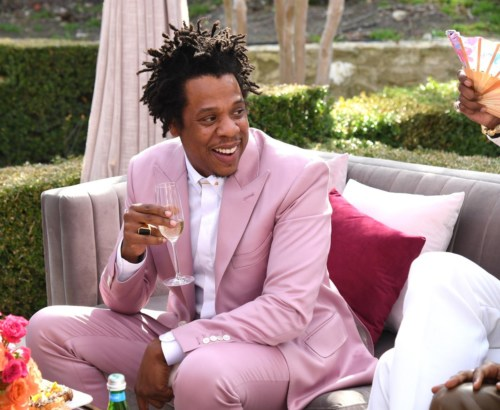 Jay-Z Invests 61.6 Billion Naira Into Smart-Home Technology Company #Arewapublisize