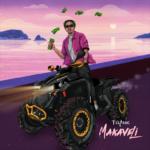 "T-Classic – ""Makaveli"""