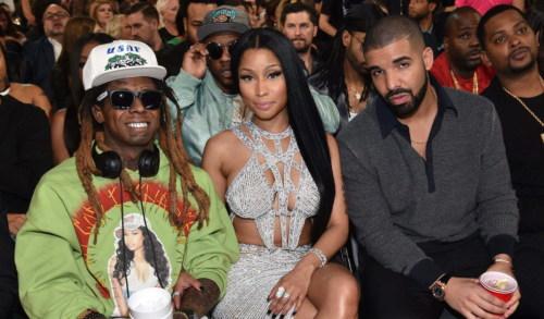 """ Birdman Claims He Gave Lil Wayne 283.5 Billion Naira, Drake 283.5 Billion Naira, And Nicki Minaj 224 Billion Naira #Arewapublisize"