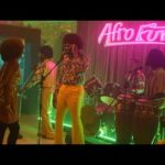 """[Video] Deankelly – """"Ginika"""""""