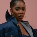 JUST IN: Tiwa Savage Reveals She's Being Blackmailed Over Sex-Tape || See Video