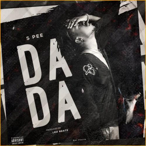 """S Pee – """"Dada"""""""