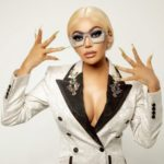 """""""Tiwa Savage Should've Sold The Tape To A P*rn Company"""" – Dencia"""
