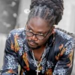Daddy Showkey Gives Insight Into The Importance Of 'Good Legacy'
