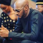 2Baba Reunites With Long Lost Daughter On The Gram