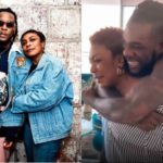 Burna Boy's Mum Is An Absolute Vibe || See Video