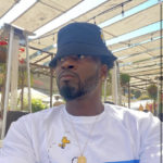 """""""I Got You Jamil"""" – Teebillz Says As He Welcomes Another Child With New Partner"""