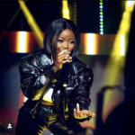 Ghana Music Award UK || Gyakie's 'Forever' Emerges Winner Afrobeats/Afropop Song Of The Year