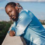 Adekunle Gold Announces His 4th Studio Album Is In The Works
