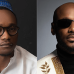 """""""I Didn't Apologize Within 48 hours & I'm Yet To Be Sued By 2Face Idibia"""" – Brymo Reveals"""