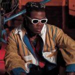 Adekunle Gold Celebrates Ckay As 'Love Nwantiti' Gets Certified Gold In France