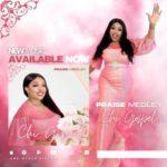 "Chi-Gospel – ""Praise Medley"""