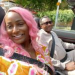 Cuppy Shares Her Dad's Reaction To The Number Of Essays She's Expected To Submit