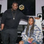 Don Jazzy Receives Backlash After Ayra Starr Stripped At Her Show