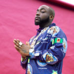 """An Open Letter To Davido… """"You Need A Deeply Personal, Tributary Project Not Just Another Album"""""""