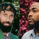 WATCH: Davido And Phyno Performs For Billionaires Ned Okonkwo, Obi Cubana