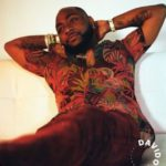 Davido Reacts To May D's 2014 Hit Song, 'Ibadi' Going Global
