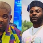 Don Jazzy & Falz Reacts To The Maltreatment and Arrest Of Peaceful Protesters At #EndSARMemorial