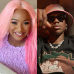 Cuppy & Rema Team Up With WhatsApp To Celebrate Nigeria @61