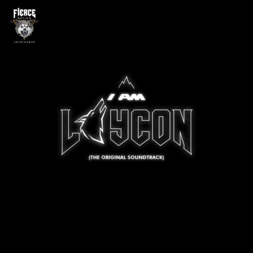 Laycon I Am Laycon Album