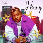 """Vclef – """"Henny"""" (Weekend)"""