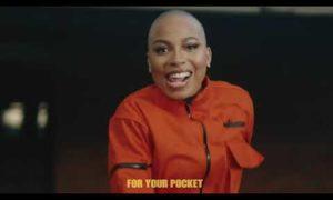 Reekado Banks Ozumba Mbadiwe Lyrics