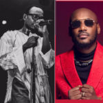 2baba Threatens To File #1 Billion Defamation Suit Against Brymo Over Accusatory Tweets