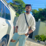 Johnny Drille Addresses His Simple Lifestyle & Fashion Comments
