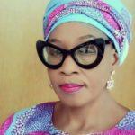 Kemi Olunloyo Shares With Tiwa Savage Ways To 'Fix Up' Her Life