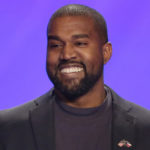 Kanye West Finally Has His First-Ever Diamond-Certified Song