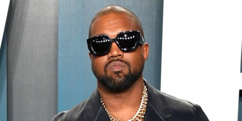Kanye West's Academy Under Fire After Father Claims He Can't Locate Son #Arewapublisize