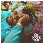 "[EP] YCee – ""Love Drunk"" The EP"